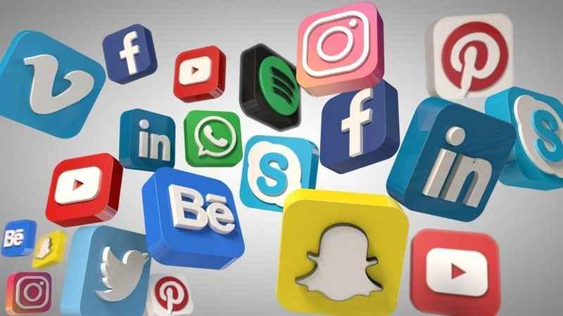 Sosyal medya düzenlemesi kabul edildi! Şimdi ne olacak?