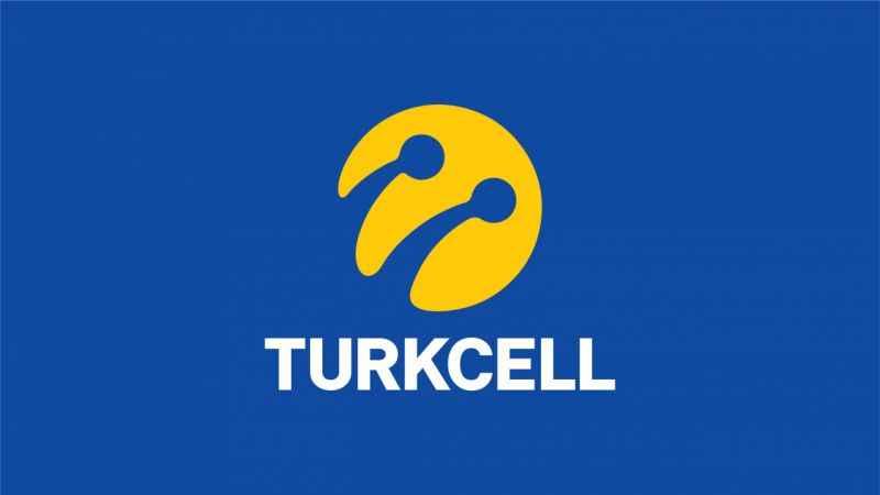 Turkcell, Çin Kalkınma Bankası'ndan kredi aldı!