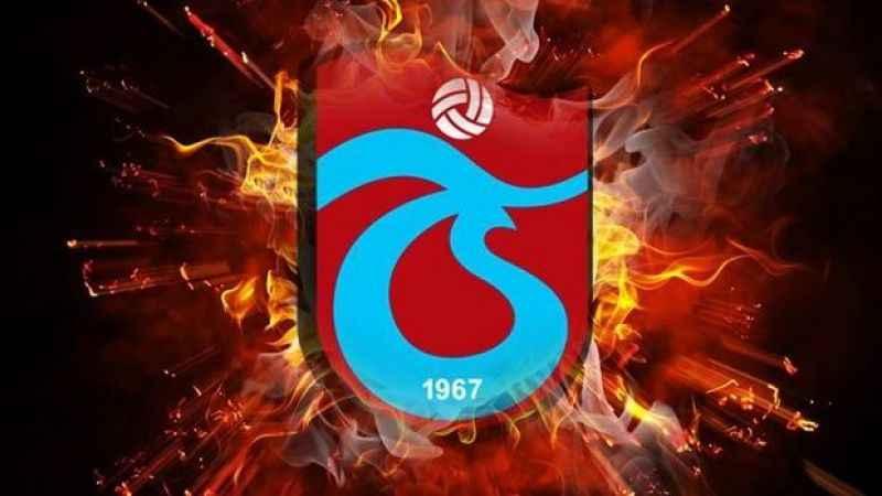 Trabzonspor'da flaş gelişme! Üç isim kadro dışı bırakıldı
