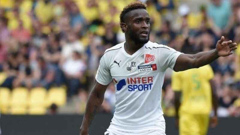 StivenMendoza, Trabzonspor'a gelmek istiyor!