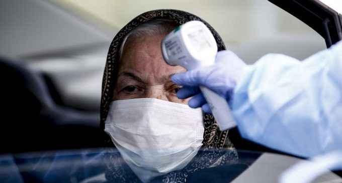 Koronavirüs artışına il bazlı önlem