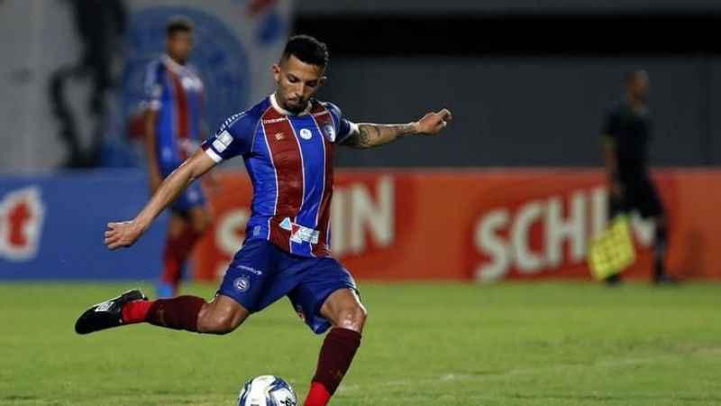 Trabzonspor'da orta sahaya iki aday birden!