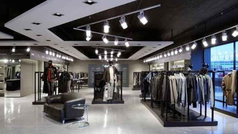 Dev giyim markası 7 bin kişiyi işten çıkarıyor