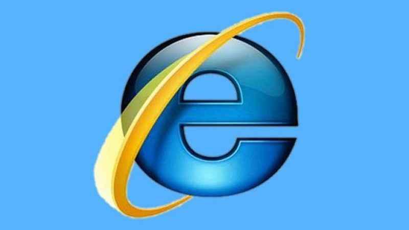 Microsoft'tan dikkat çeken karar: Internet Explorer dönemi kapanıyor