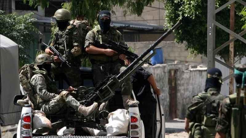 İşgalci İsrail'e net mesaj! Savaşa girmekte tereddüt edilmeyecek