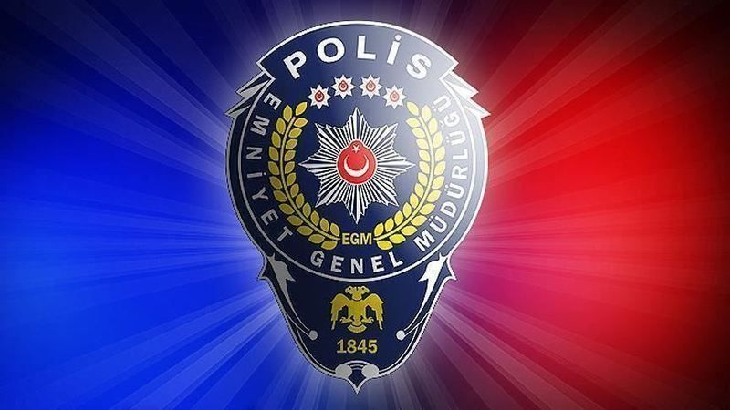 EGM'den açıklama: 'İstanbul Takviye Hazır Kuvvet Müdürlüğü kuruldu'