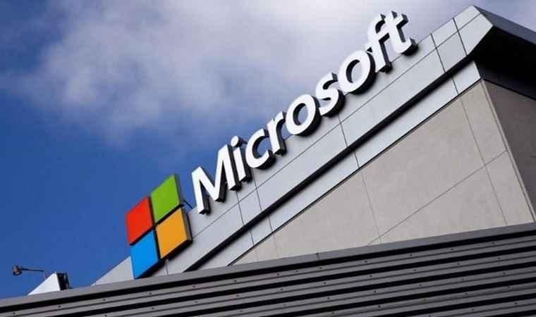 Microsoft, çeviri dilleri arasına Kürtçe'yi de ekledi