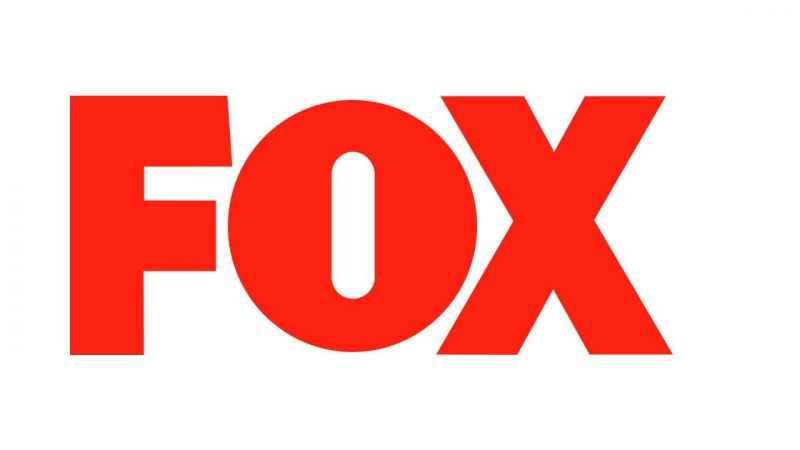 FOX TV'de Fatih Portakal'ın yerine o isim getirildi!