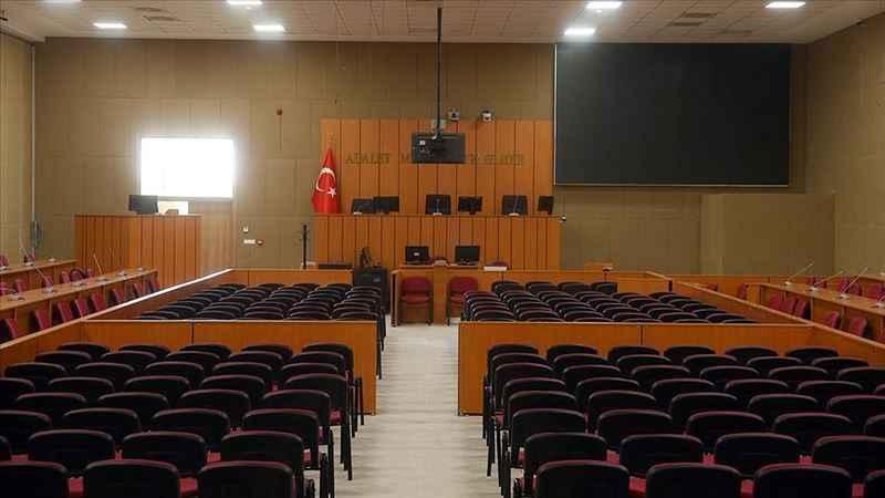 Askeri okullara sızan 35 FETÖ zanlısı tutuklandı