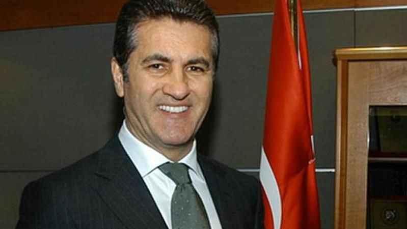 Mustafa Sarıgül yola çıkıyor! 'Eskiye göre daha kararlı'