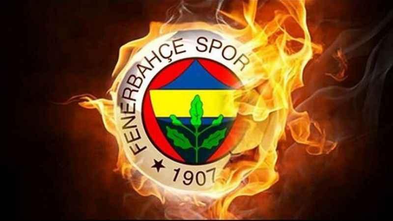 Sıcak gelişme! F.Bahçe'nin yeni forveti bu akşam İstanbul'a geliyor