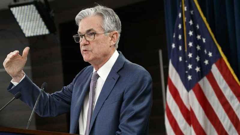 ABD Merkez Bankası yeni stratejisini açıkladı