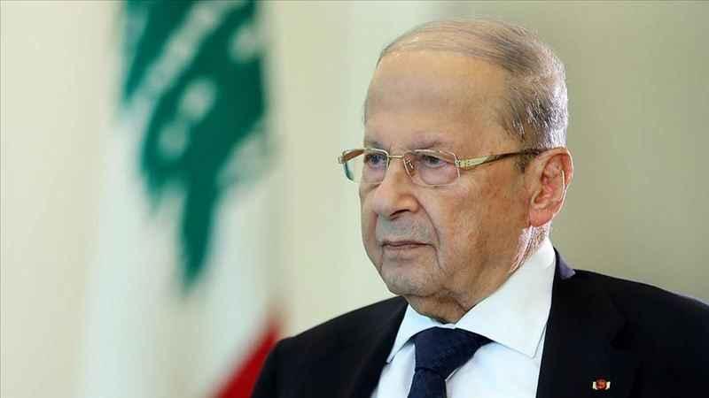 Lübnan'da yeni hükümeti kurma çalışmaları başlıyor