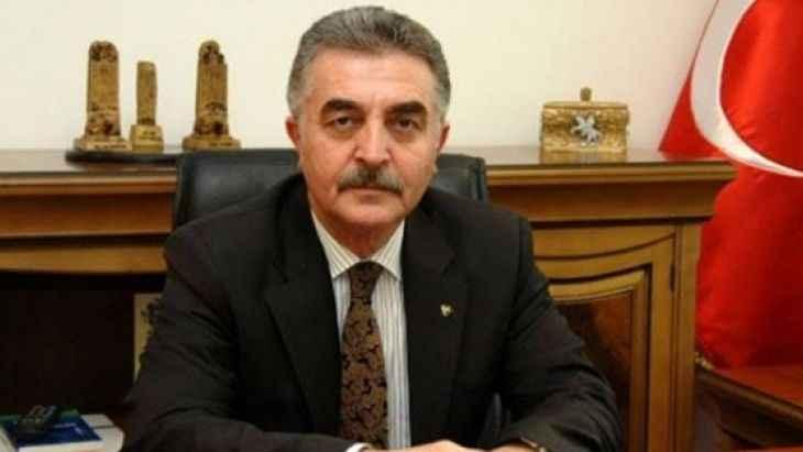 MHP Genel Sekreteri'nden 12 Eylül darbesi mesajı