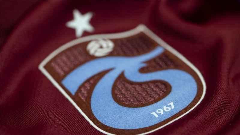 Trabzonspor'dan Sörloth açıklaması