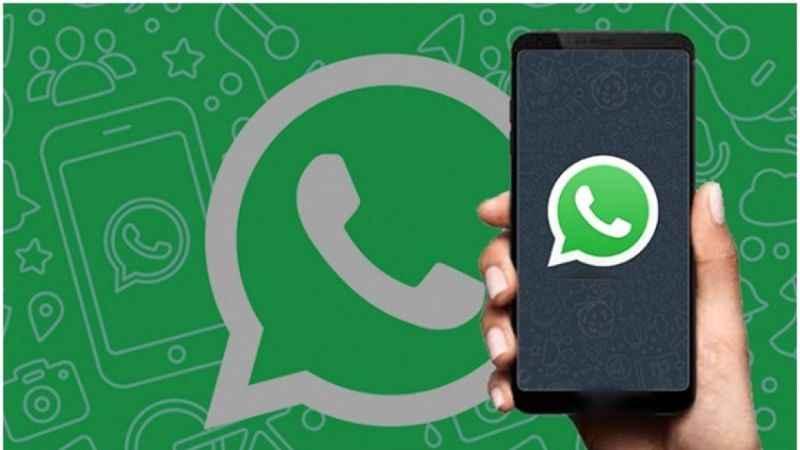 İspanya hükümeti, WhatsApp'ı gelirine göre vergilendirmeyi düşünüyor