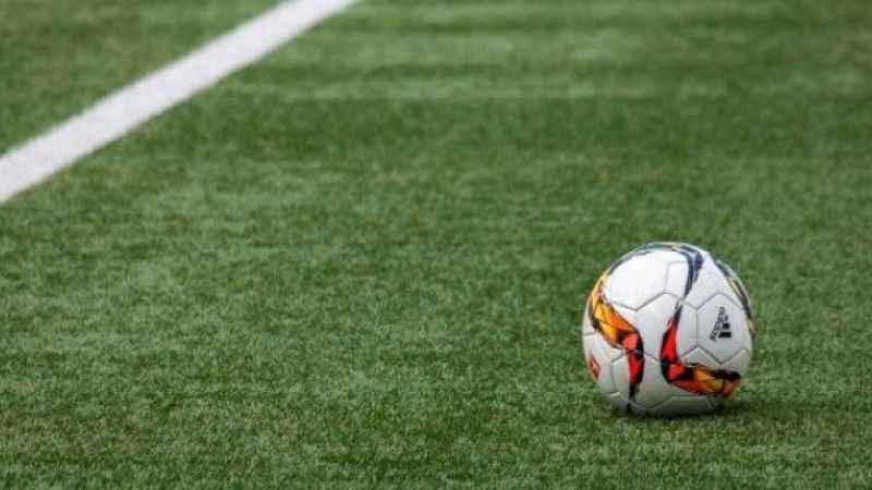 Yılın en çok kazanan futbolcuları açıklandı! Zirvede Messi var