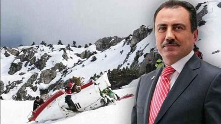 """Yazıcıoğlu davasında """"delil karartma"""" iddiası"""
