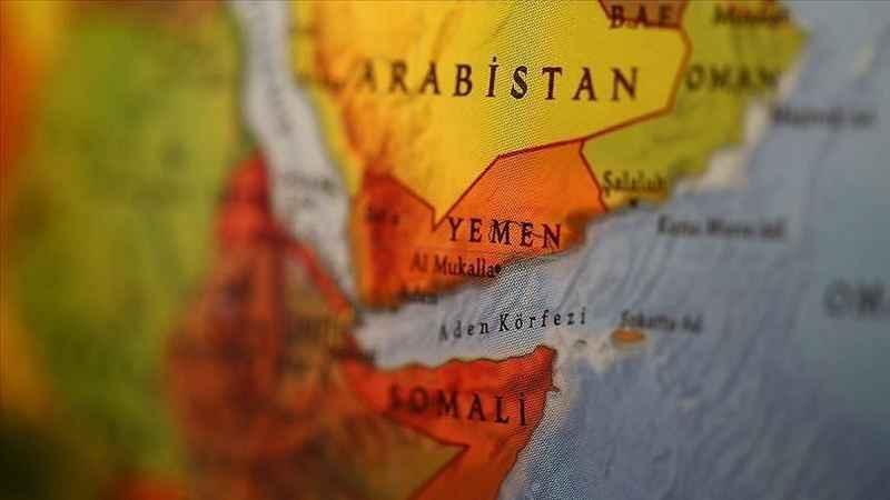 Yemen'de siyonist İsrail ile normalleşmeyi eleştiren vaizi kaçırdılar