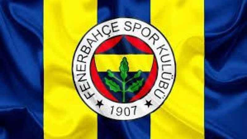 Fenerbahçe'den O transfer haberlerine yalanlama