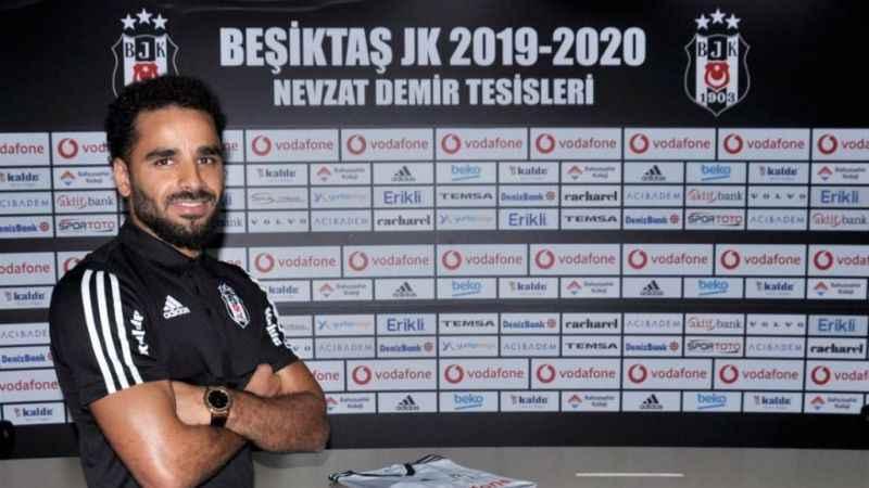 Erzurumspor Douglas'ı, Hatayspor Isimat Mirin'i istiyor