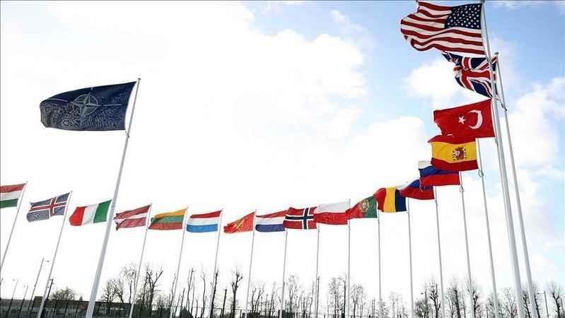 Türkiye-Yunanistan arasındaki toplantıların 4'üncüsü başladı
