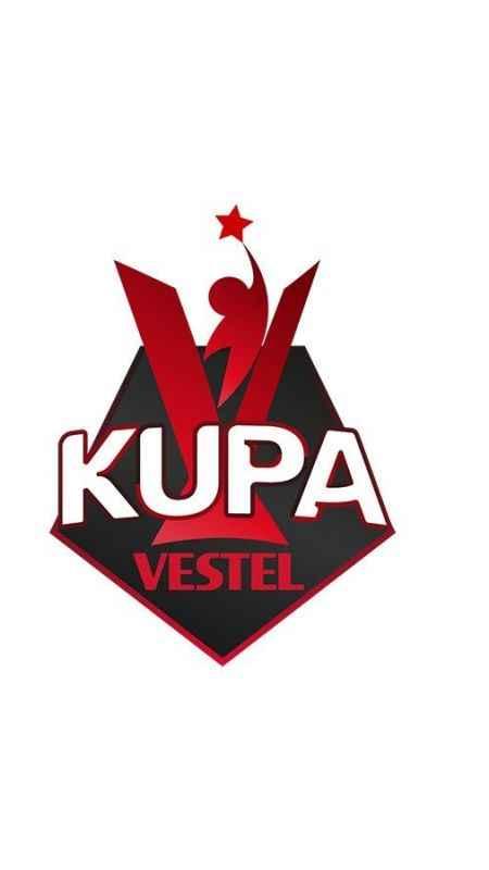 Espor'un büyük turnuvası Kupa Vestel yeniden başlıyor