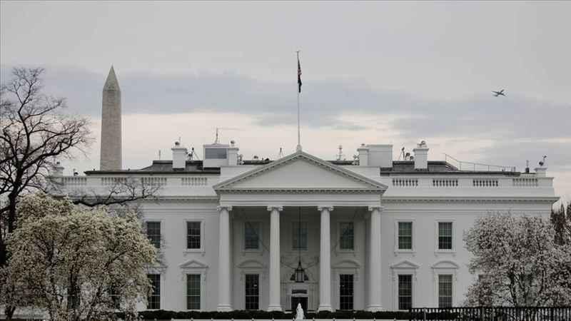 Beyaz Saray: 5 ülke daha İsrail'le normalleştirmeyi düşünüyor