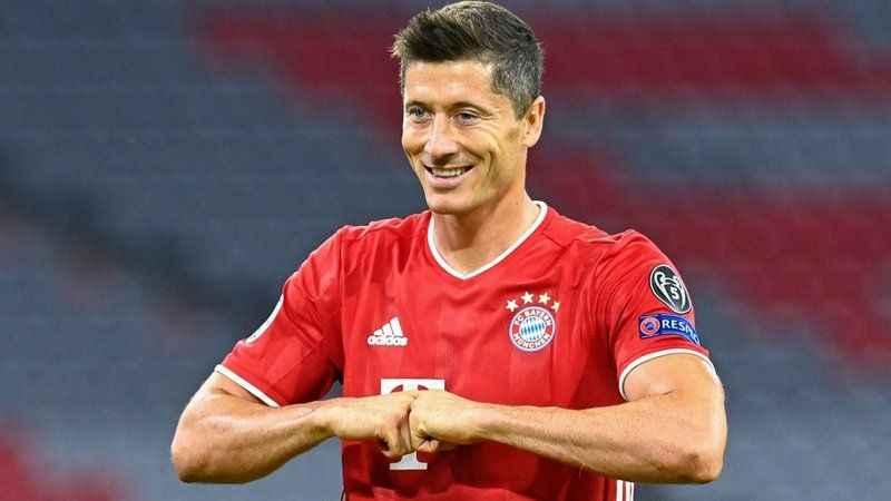 UEFA yılın futbolcuları için aday listesini duyurdu! İşte o isimler