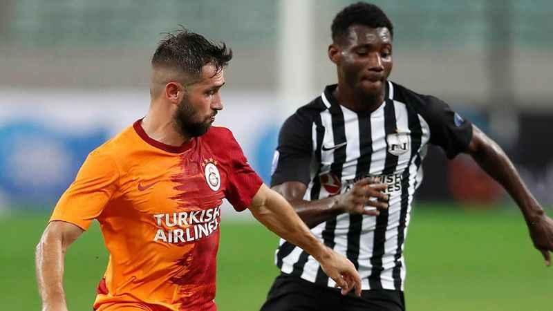 """Hıncal Uluç'tan Ömer Bayram'a sert sözler: """"En sahtekâr futbolcusu.."""""""