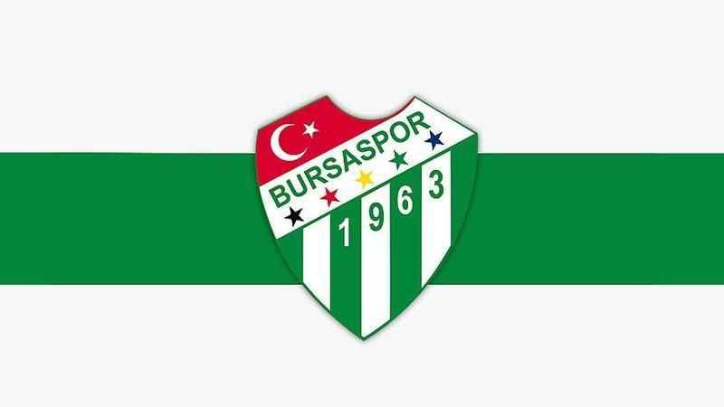 Bursaspor'un rakibi Altınordu