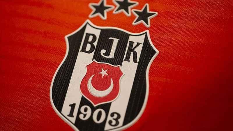 Beşiktaş, Rio Ave hazırlıklarına başladı