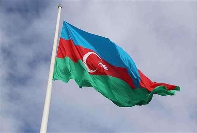 Azerbaycan-Ermenistan sınır hattında 1 Azerbaycan askeri şehit oldu