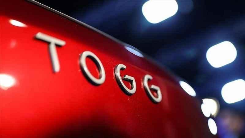 TOGG'un üretim sorumlusu belli oldu
