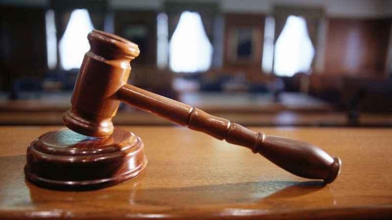 Kübra Par'dan Adalet Bakanına yanıt: Önce yargıya güveni tazeleyin