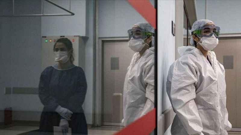 Bilim Kurulu Üyesi açıkladı: Bir ilçe kitle bağışıklığına ulaştı