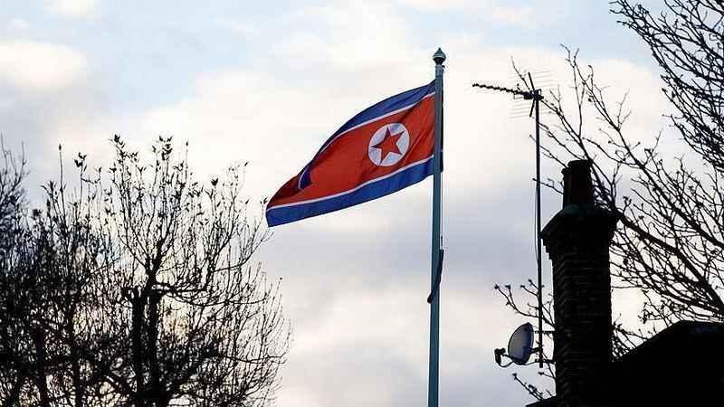 Kuzey Kore ile Güney Kore arasında sular durulmuyor