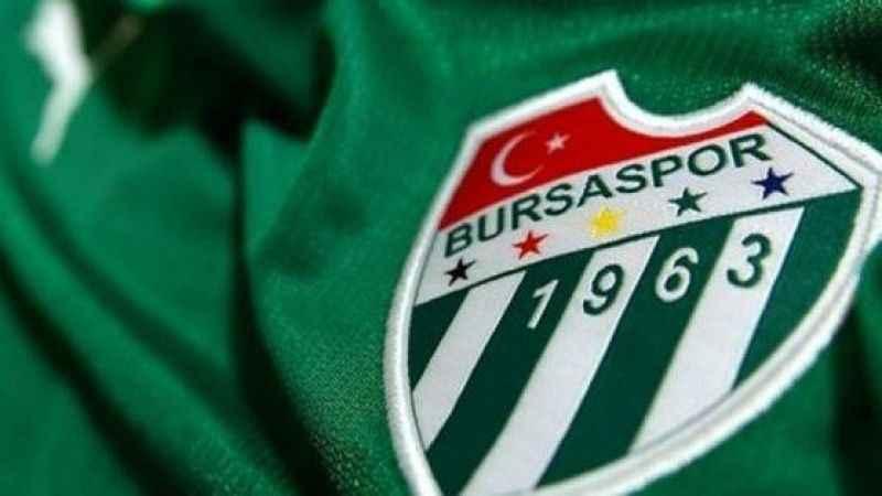 Bursaspor'da kritik 5 gün! Puan silme cezası kapıya dayandı