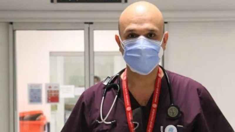 Bilim Kurulu üyesinden grip ve zatürre aşısı açıklaması