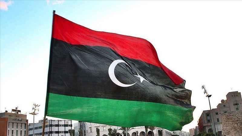 Libya, Yunanistan ve Malta ile deniz sınırlarını görüşecek