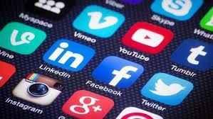 Sosyal medya provokatörlerine  'İsimsizler Hareketi' operasyonu