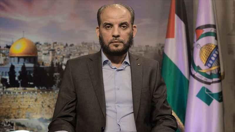 Hamas ile Fetih Hareketi stratejik noktalarda uzlaştı