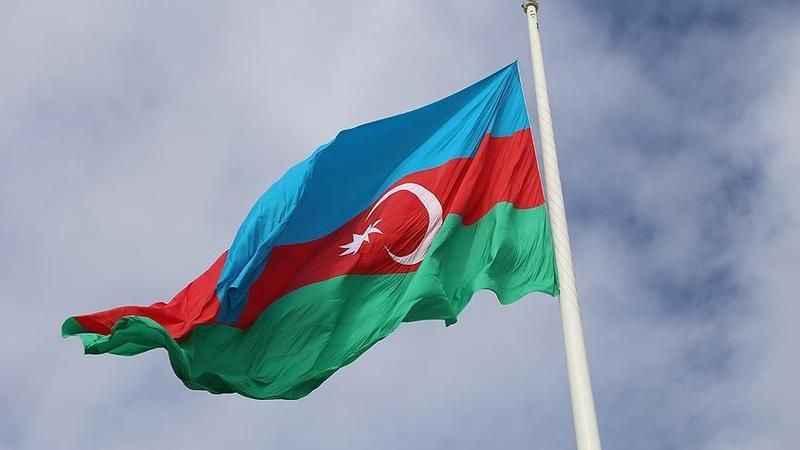 """TÜSİKON: """"Azerbaycan halkına, esnafına her türlü desteğe hazırız"""""""
