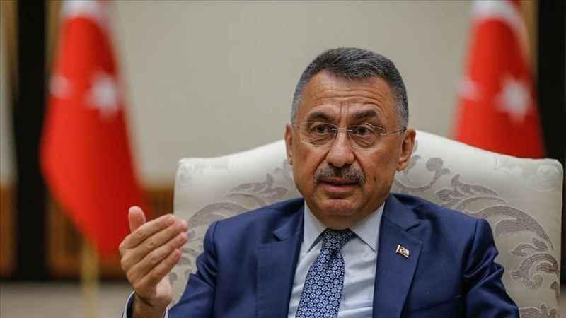 """Ermenistan'a bu sözlerle tepki gösterdi! """"Tescilli provokatör"""""""