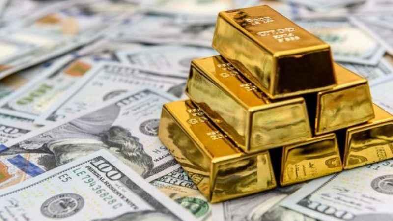 Gram altın 13 lira birden yükseldi! Altın düşer mi, çıkar mı?