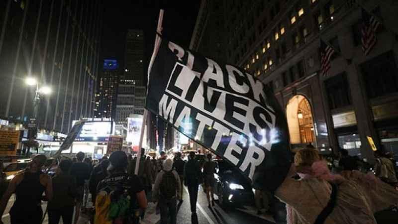 ABD siyahi William Green'in ailesine 20 milyon dolar tazminat ödeyecek