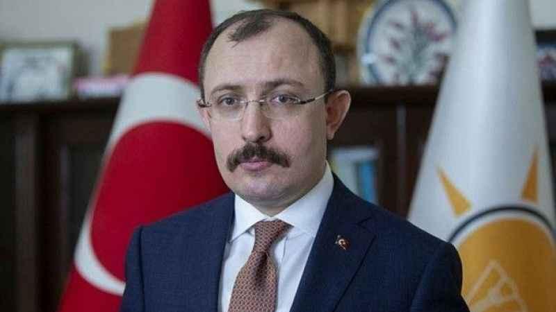 AK Parti'den 'hodri meydan'lı yeni anayasa çağrısı