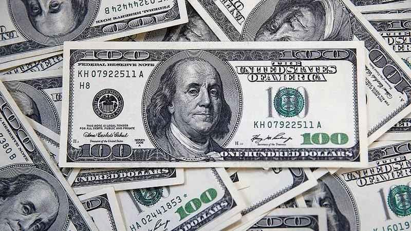 JPMorgan manipülasyon soruşturmasında karar, 920 milyon dolar ödeyecek