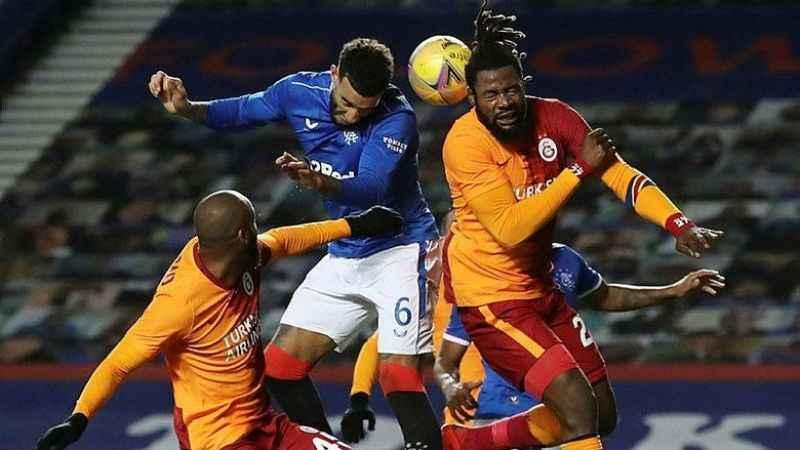 Galatasaray - Randers maçı ne zaman, hangi kanalda?