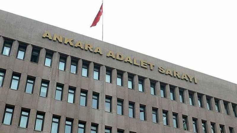 Son Dakika! Kobani olaylarının şüphelileri hakimliğe sevk edildi